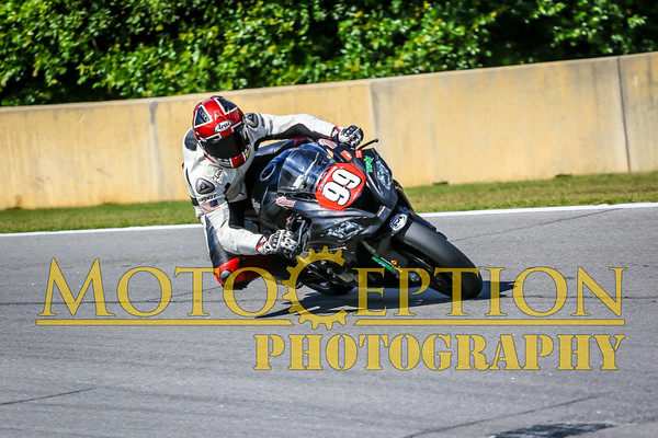 Race 13 - WERA Superbike