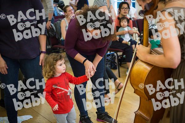 Bach to Baby 2017_Helen Cooper_Highgate_2017-06-27-52.jpg