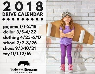 2018_Drive_Calendar_Graphic.jpg