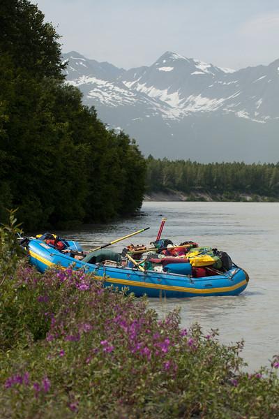 Alaska Copper River-9227.jpg