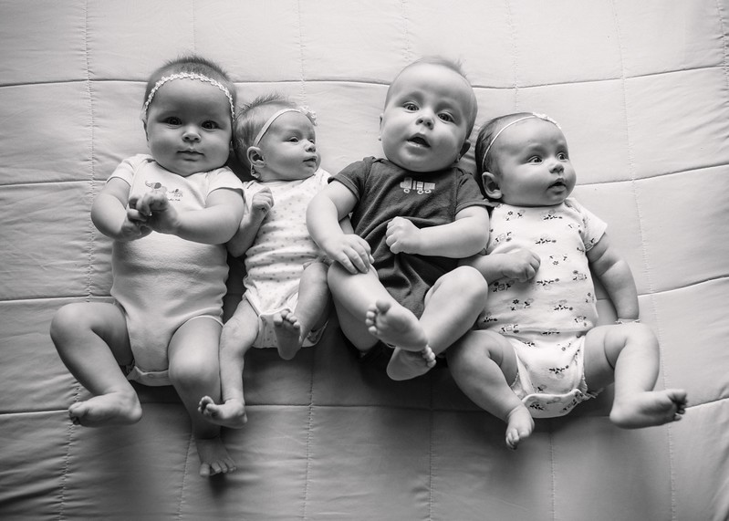 4 Cousins 01bw.jpg