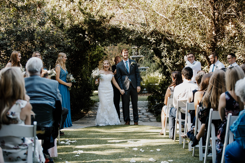 Epp Wedding  (347 of 674) + 0K9A0941.jpg
