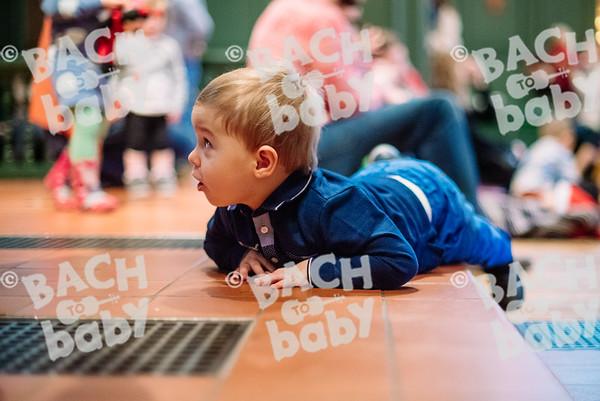 © Bach to Baby 2016_Alejandro Tamagno_Chiswick_2016-12-23 039.jpg