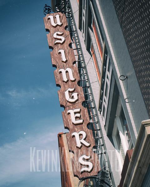 Usingers2-8x10.jpg