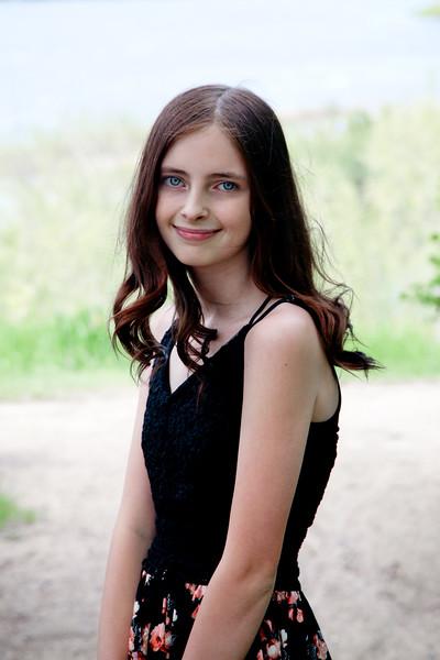 mya (22).jpg