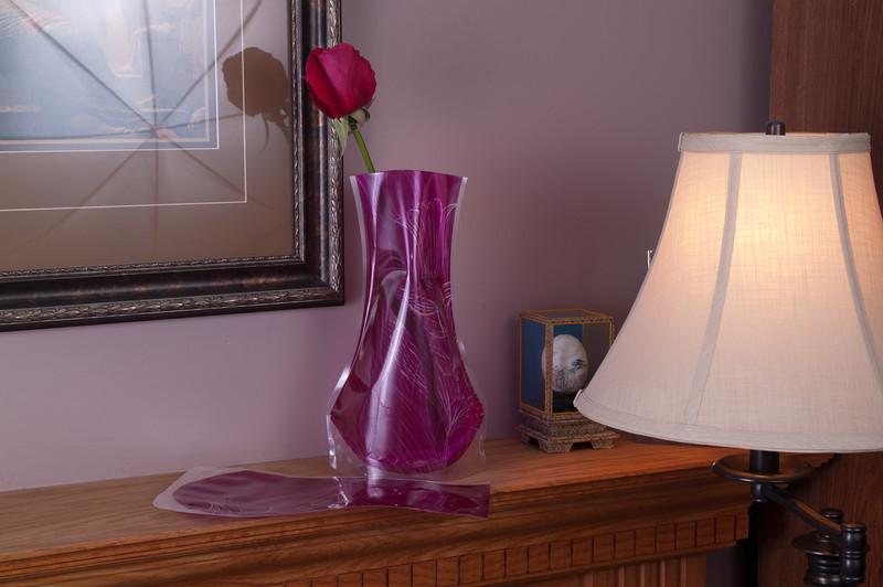 TS Vase-8811.jpg