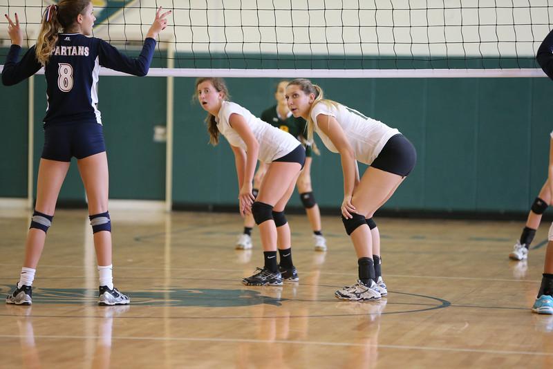 La Salle Volleyball 45.jpg