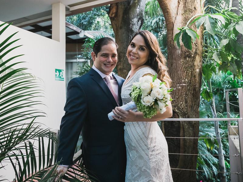 2017.12.28 - Mario & Lourdes's wedding (95).jpg