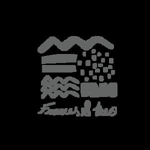 F&T_logo_16-04.png