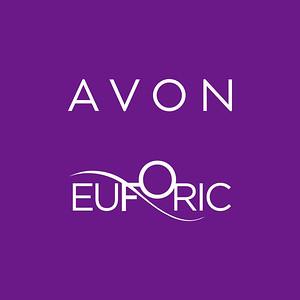 AVON | Euforic