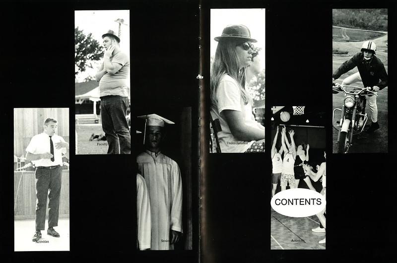 1971 ybook__Page_08.jpg