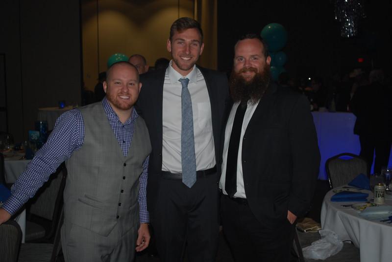 Abe Phillips, Zach Gay, Justin Reynolds.JPG