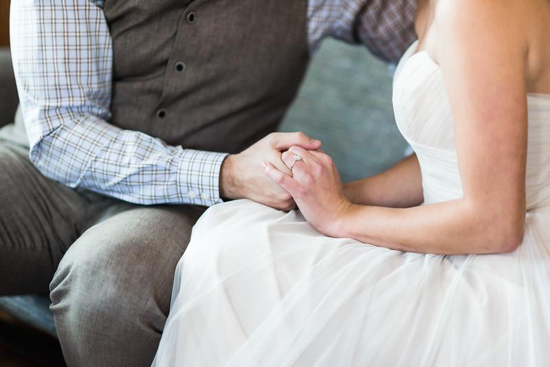 TATUM & JASON WEDDING-59.jpg