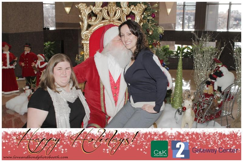 2014-12-18_114156.jpg