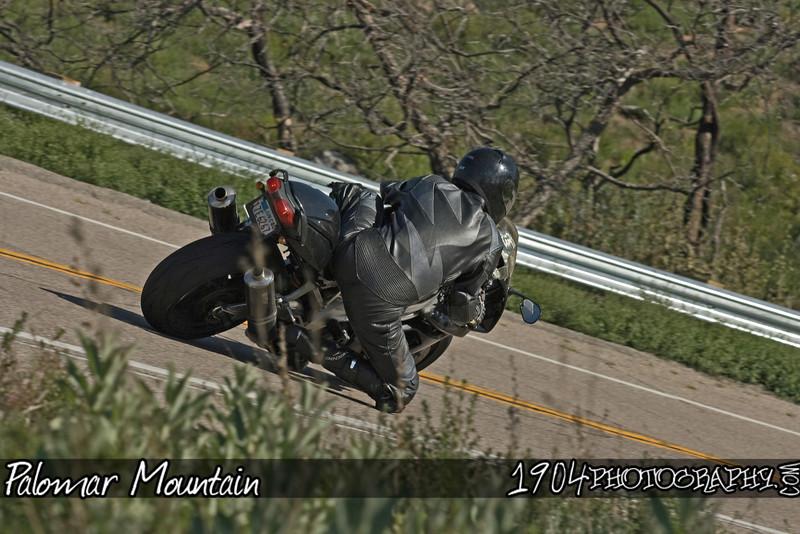 20090404 Palomar Mountain 104.jpg