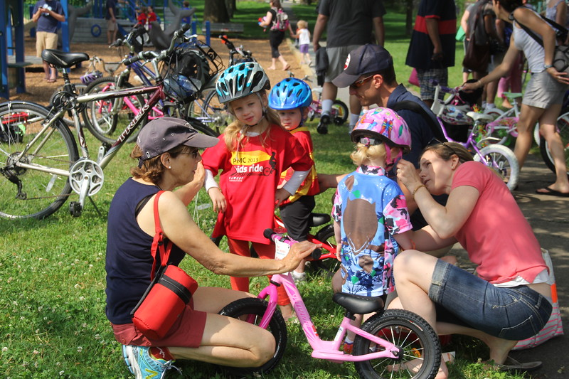 2013 JUNE PMC Kids Ride 105.JPG