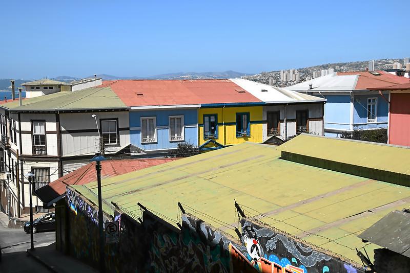 valparaiso_062.jpg