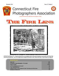 CFPA Newsletter December 2014