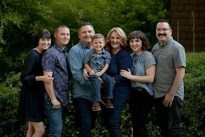 Hasten Family
