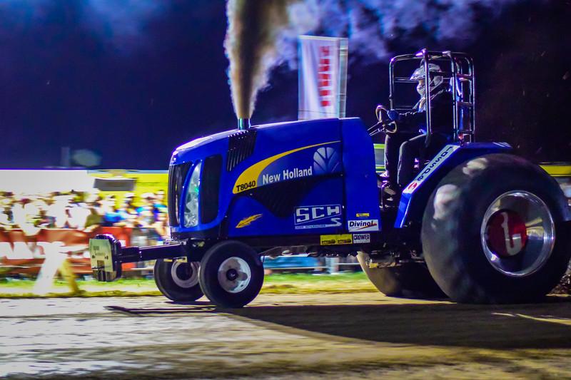 Tractor Pulling 2015 V3-0173.jpg