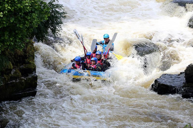 Rafting-0735.jpg