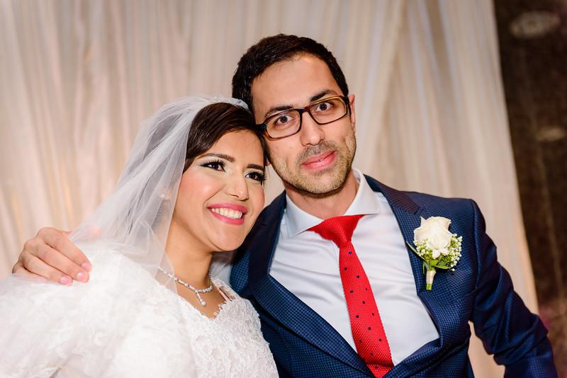 Ercan_Yalda_Wedding_Party-212.jpg