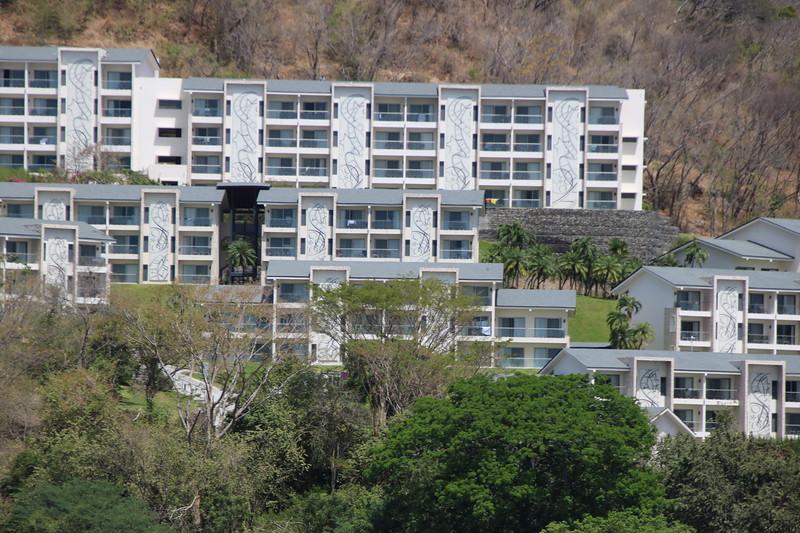 2020 Costa Rica 0784.JPG