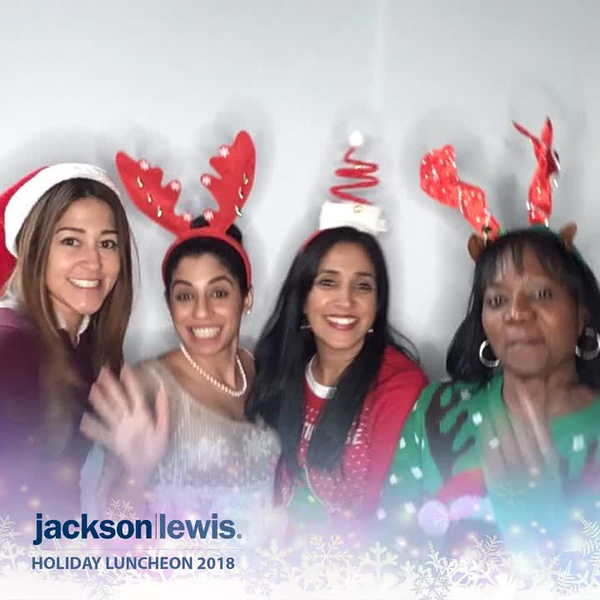 Jackson_Lewis_Holiday_Luncheon_2018_Boomerangs_ (17).mp4