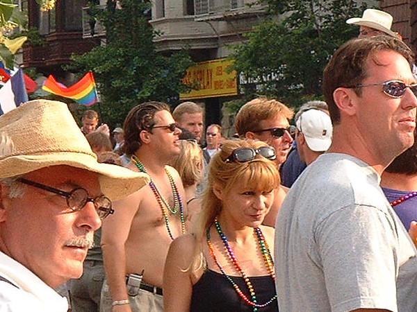 Pride Parade 2001-123.jpg
