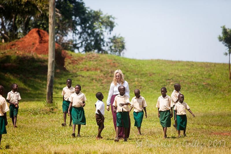 Uganda 17 (129 of 359).jpg