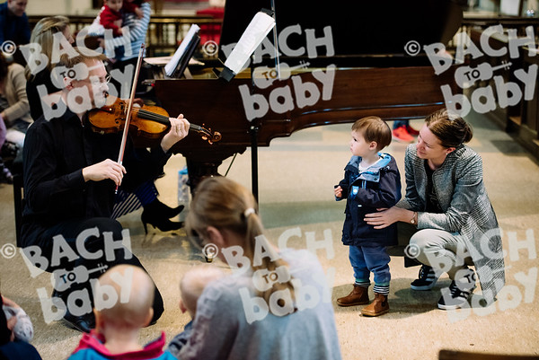 © Bach to Baby 2017_Alejandro Tamagno_RegentsPark_2017-05-13 019.jpg