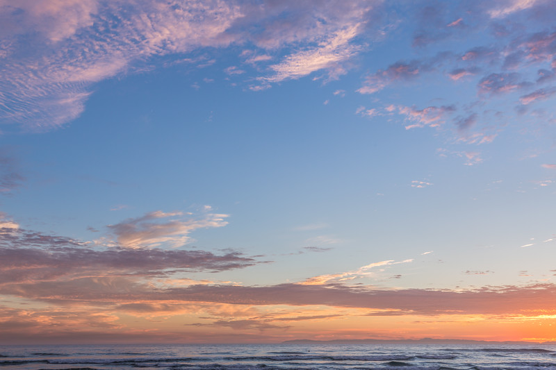 Sunset Sky 00216.jpg