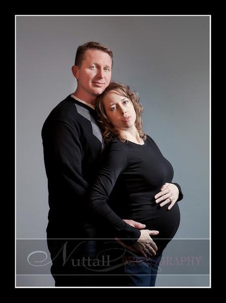 Alice Maternity 29.jpg