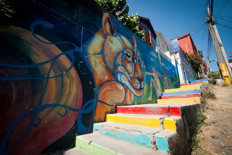 Valparaiso 201202 (235).jpg