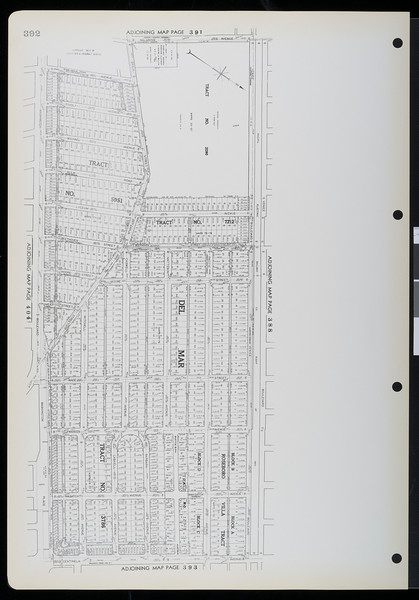 rbm-a-Platt-1958~466-0.jpg
