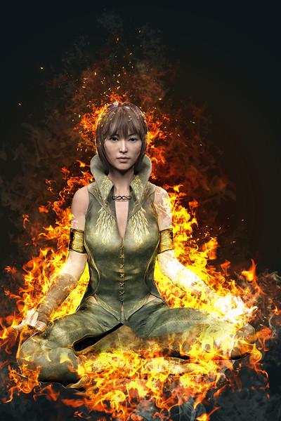 Zen Girl Burn TEST.jpg