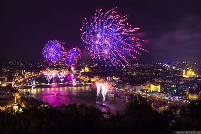 Budapest-IMG_3200-web.jpg