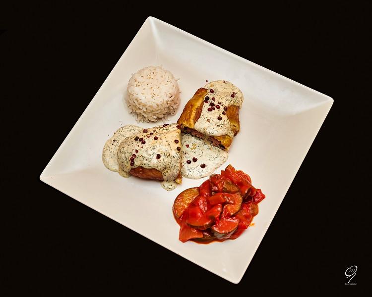 Food-94.jpg
