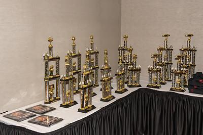 2020-10-17 Hiway 92 Raceway Banquet & Awards