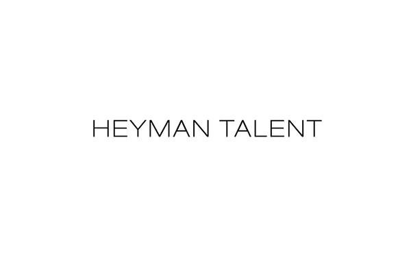 Heyman Talent