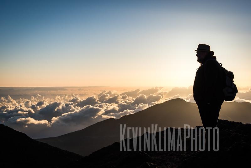 Maui2017-076.jpg