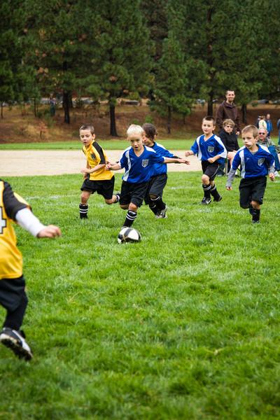 09-21 Sora Tobin Soccer-38.jpg