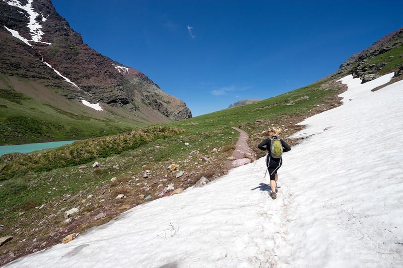 150611_CrackerLake_glacier_national_park_5901.jpg