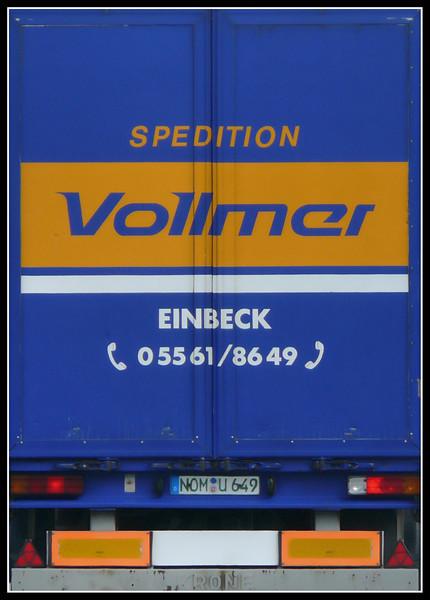07-07412 GER Kuhlungsborn.jpg