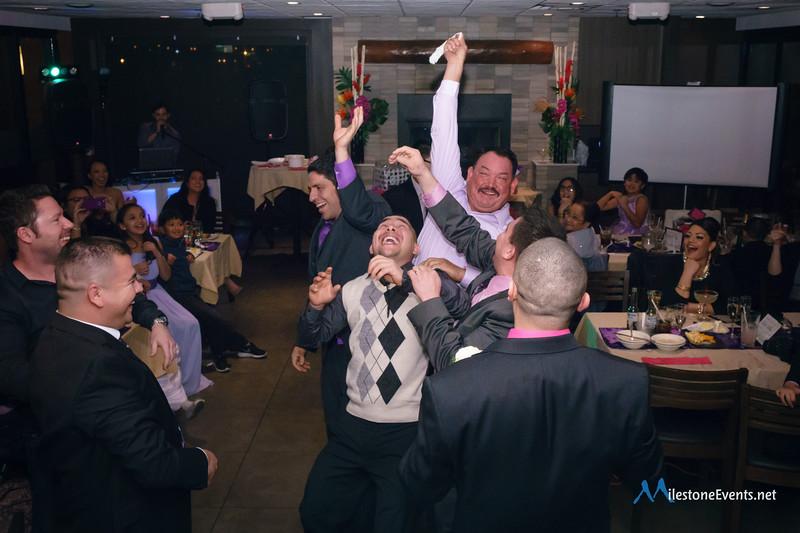Wedding-3346.jpg