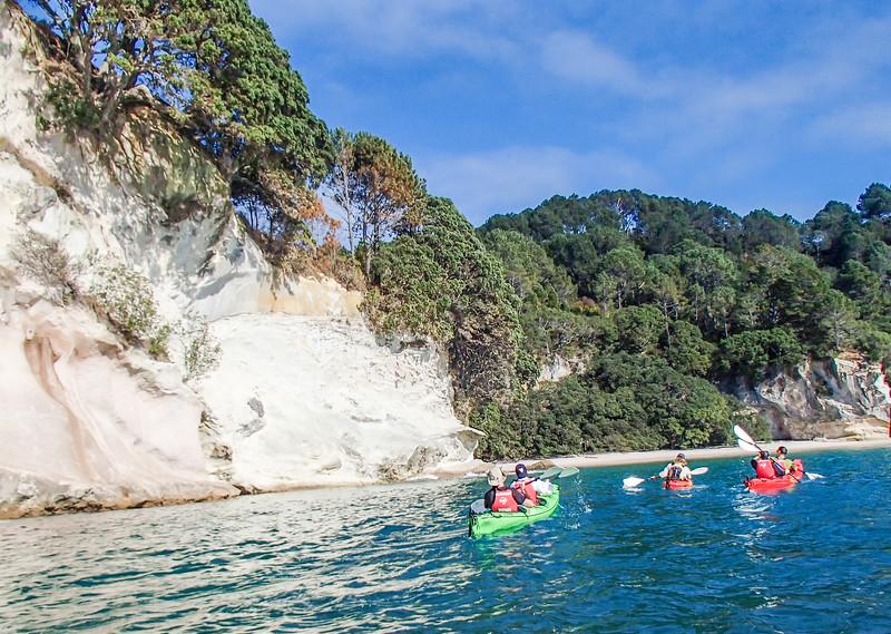 2014-08 New Zealand 0550