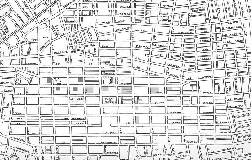 1920-CityCentertoRegionalMall-xxv.jpg