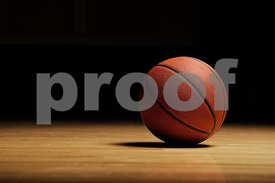 basketball-roundup