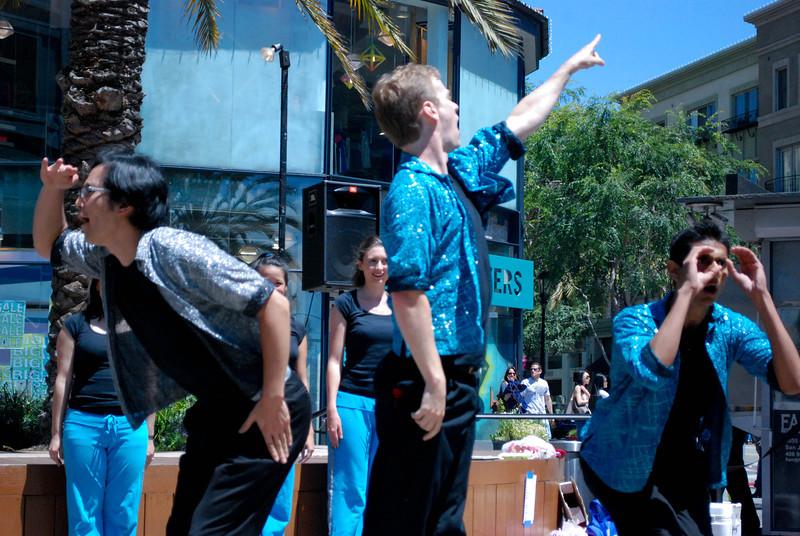 Deca Spring Show 2012 (62 of 185).jpg