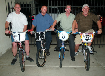 BMX Legends